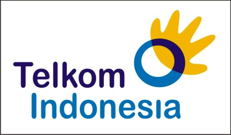 Bentuk Bentuk Perusahaan Di Indonesia Azwarfachmi